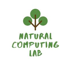 Natural Computing Lab